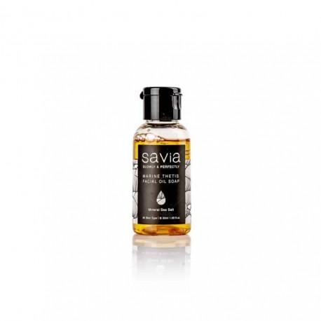 Producto Aceite Savia tienda online