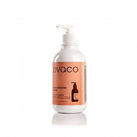Producto crema Boosting de OVACO